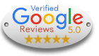 Chasles Plumbing Professionals Google Reviews